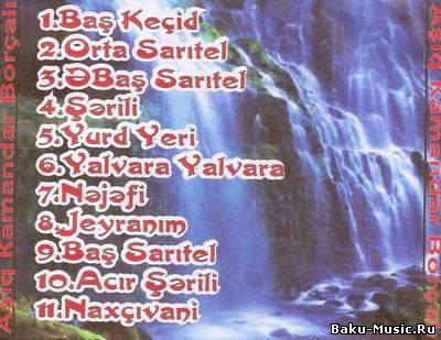 http://baku-music.ucoz.ru/_fr/15/0821191.jpg
