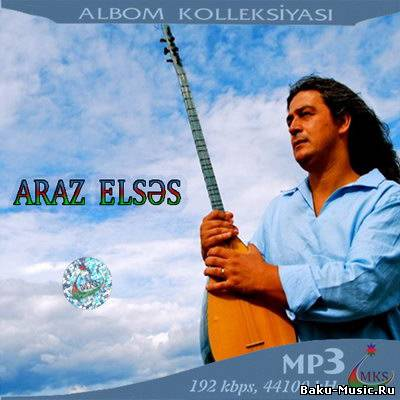 http://baku-music.ucoz.ru/_fr/15/1713275.jpg