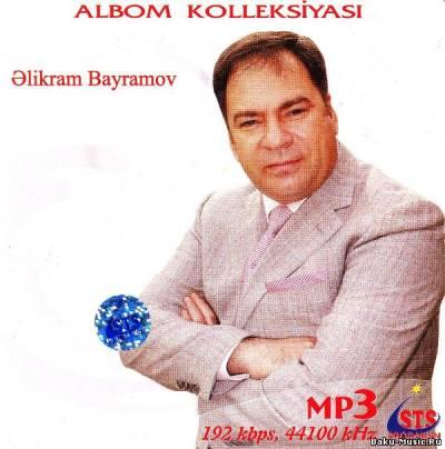 http://baku-music.ucoz.ru/_fr/15/s0029076.jpg