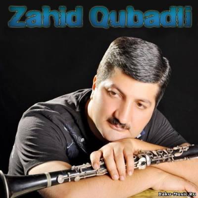http://baku-music.ucoz.ru/_fr/15/s1896118.jpg