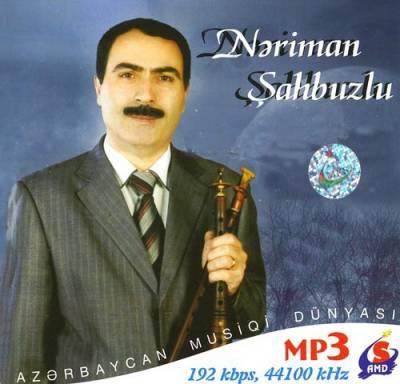 http://baku-music.ucoz.ru/_fr/15/s3718950.jpg