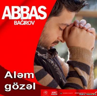 http://baku-music.ucoz.ru/_fr/15/s6622905.jpg