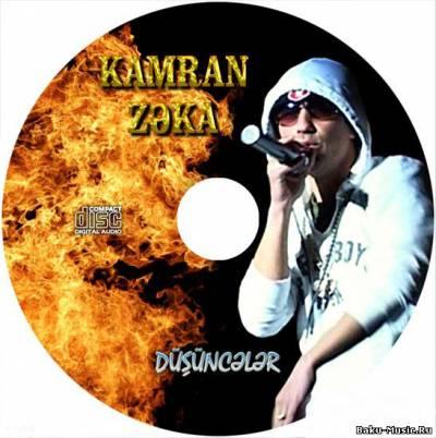 http://baku-music.ucoz.ru/_fr/15/s7962389.jpg