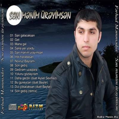 http://baku-music.ucoz.ru/_fr/15/s8228081.jpg