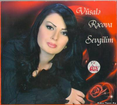 http://baku-music.ucoz.ru/_fr/15/s8574529.jpg