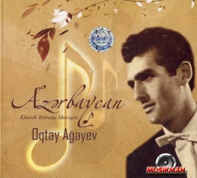http://baku-music.ucoz.ru/_fr/16/s0284945.jpg