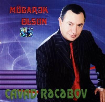 http://baku-music.ucoz.ru/_fr/16/s6009600.jpg