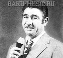 http://baku-music.ucoz.ru/_fr/17/1534569.png