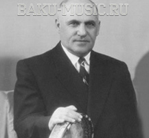http://baku-music.ucoz.ru/_fr/17/9325218.jpg