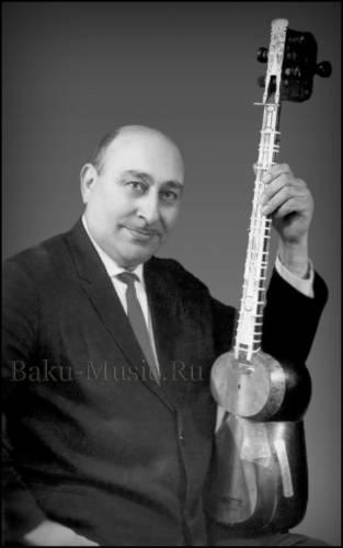 http://baku-music.ucoz.ru/_fr/17/s4023596.jpg