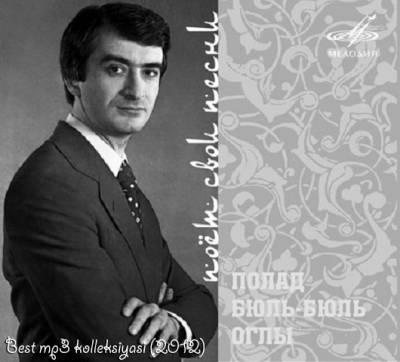 http://baku-music.ucoz.ru/_fr/17/s4264411.jpg